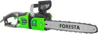 Пила Foresta FS-2840D