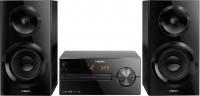 Фото - Аудиосистема Philips BTM-2560