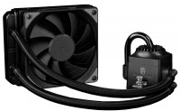 Фото - Система охлаждения Deepcool CAPTAIN 120 EX RGB
