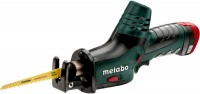Пила Metabo PowerMaxx ASE 602264500