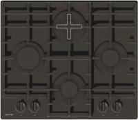 Варочная поверхность Gorenje GT 6D41 B черный