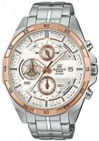 Наручные часы Casio Edifice EFR-556DB-7A