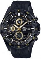 Фото - Наручные часы Casio EFR-556PB-1A