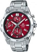 Фото - Наручные часы Casio EFR-557D-4A