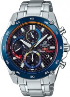 Фото - Наручные часы Casio EFR-557TR-1A