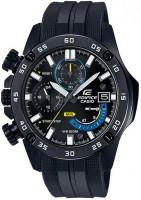 Фото - Наручные часы Casio EFR-558BP-1A