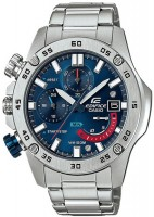 Фото - Наручные часы Casio EFR-558D-2A