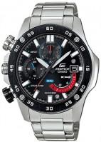 Фото - Наручные часы Casio EFR-558DB-1A