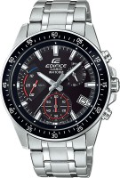 Фото - Наручные часы Casio EFV-540D-1A
