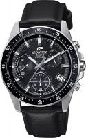 Фото - Наручные часы Casio EFV-540L-1A