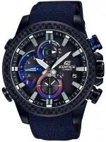 Наручные часы Casio EQB-800TR-1A