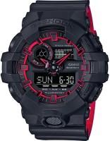 Фото - Наручные часы Casio GA-700SE-1A4