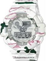 Фото - Наручные часы Casio GA-700SKZ-7A
