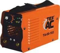 Фото - Сварочный аппарат Tex-AC TA-00-103
