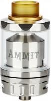 Электронная сигарета Geekvape Ammit Dual Coil RTA