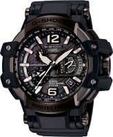 Наручные часы Casio GPW-1000T-1A