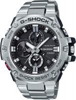 Наручные часы Casio GST-B100D-1A