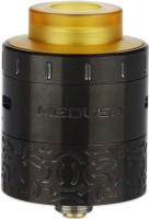 Электронная сигарета Geekvape Medusa RDTA