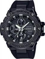 Фото - Наручные часы Casio GST-B100X-1A