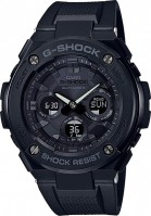 Фото - Наручные часы Casio GST-W300G-1A1
