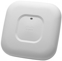 Wi-Fi адаптер Cisco AIR-CAP1702I
