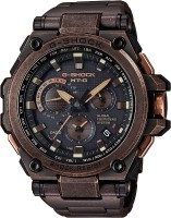 Фото - Наручные часы Casio MTG-G1000AR-1A