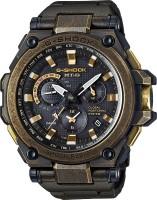 Наручные часы Casio MTG-G1000BS-1A