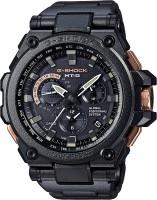 Фото - Наручные часы Casio MTG-G1000RB-1A