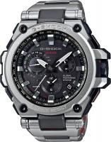 Наручные часы Casio MTG-G1000RS-1A
