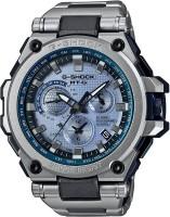 Наручные часы Casio MTG-G1000RS-2A