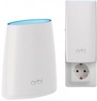 Wi-Fi адаптер NETGEAR RBK30