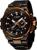 Наручные часы Casio MTG-S1000BS-1A