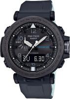 Фото - Наручные часы Casio PRG-650Y-1E
