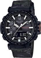 Фото - Наручные часы Casio PRG-650YBE-3E