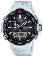 Наручные часы Casio PRW-6000SC-7D