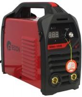 Сварочный аппарат Edon MMA-250B