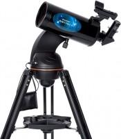 Фото - Телескоп Celestron Astro Fi 102