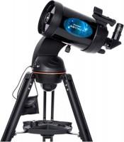 Фото - Телескоп Celestron Astro Fi 5