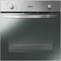 Духовой шкаф Candy FCS 100 X/E1 нержавеющая сталь