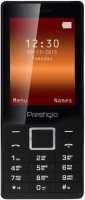 Мобильный телефон Prestigio Muze D1 DUO