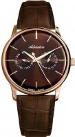 Наручные часы Adriatica 8243.921GQF