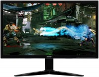 Монитор Acer KG221Qbmix