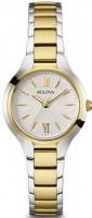 Наручные часы Bulova 98L217