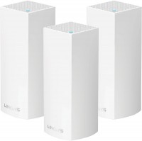 Wi-Fi адаптер LINKSYS WHW0303