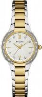 Наручные часы Bulova 98W221