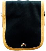 Сумка для камеры Fuji Instax Mini 8 Case