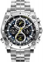 Фото - Наручные часы Bulova 96G175
