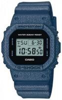 Наручные часы Casio DW-5600DE-2