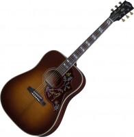Гитара Gibson Hummingbird Vintage