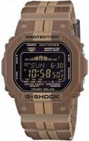 Наручные часы Casio GWX-5600WB-5